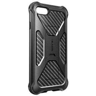 capa-de-protecao-iblason-transformer-iphone-7-plus-pedro-topete