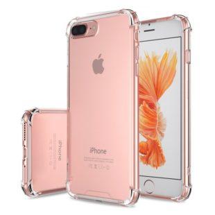 moko-clear-tpu-capa-protecao-apple-iphone-7-pedro-topete