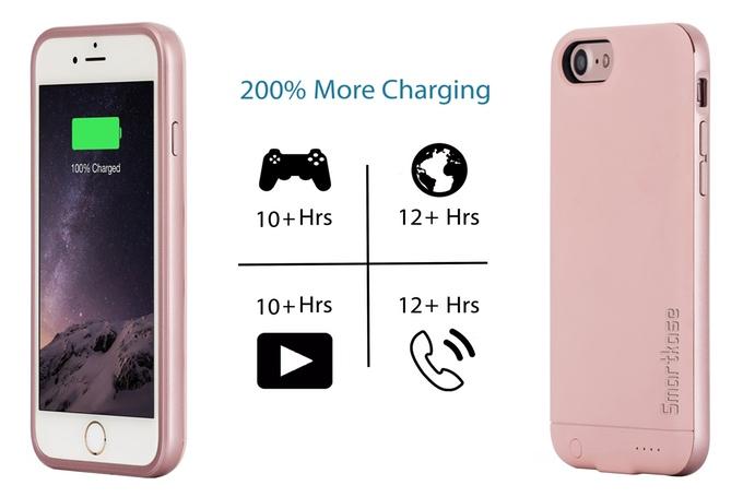 smartkase-iphone-caracteristicas-pedro-topete