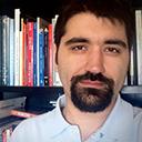 Victor Domingos