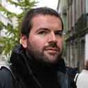 Bruno Ramalho