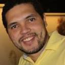 William Neves