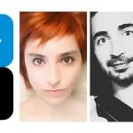 Pro+Talks #03: Fotografia, Design e Empreendedorismo