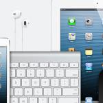 77d9df261ff Usados iClub – anúncios classificados para utilizadores de produtos Apple