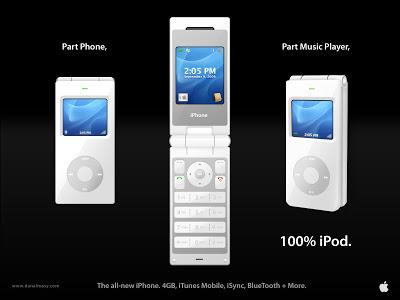 iPhone-Concept-6
