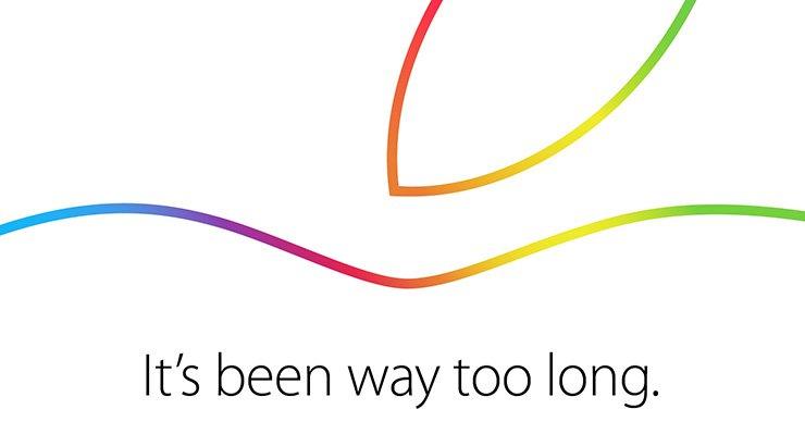 08-apple-convite