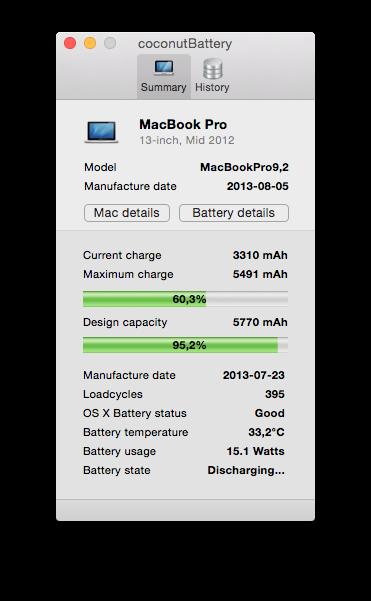 Captura de ecrã 2014-11-23, às 22.28.07
