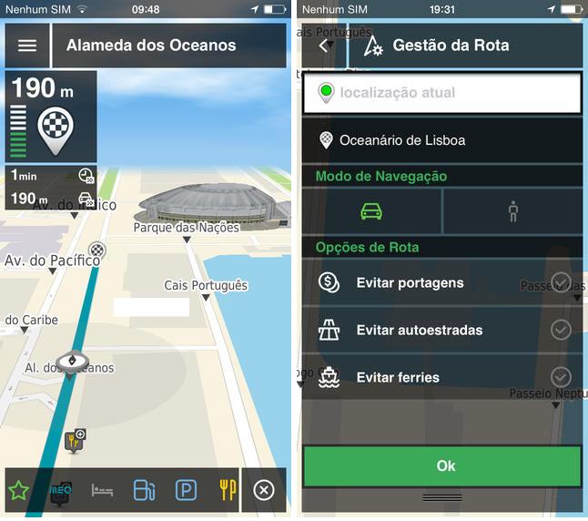 MeoDrive-iPhone
