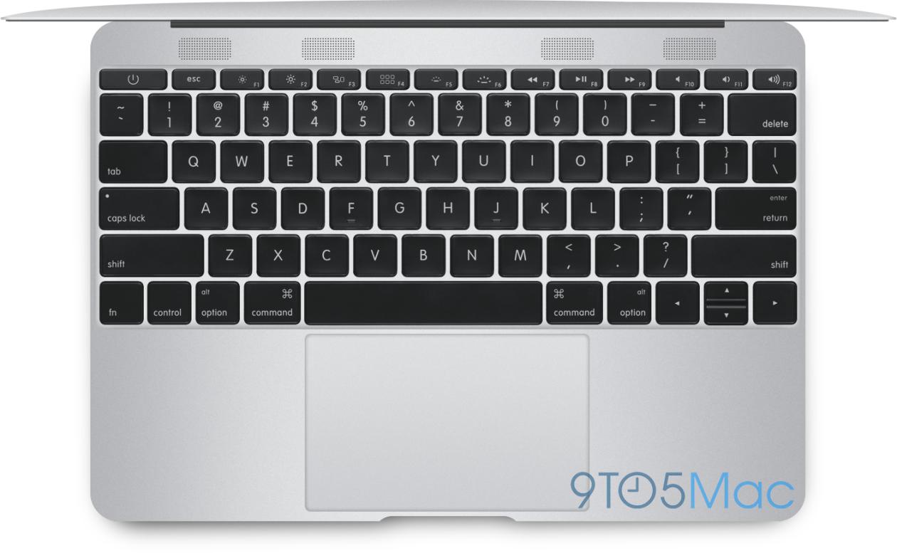 06-macbook-2-1260x777