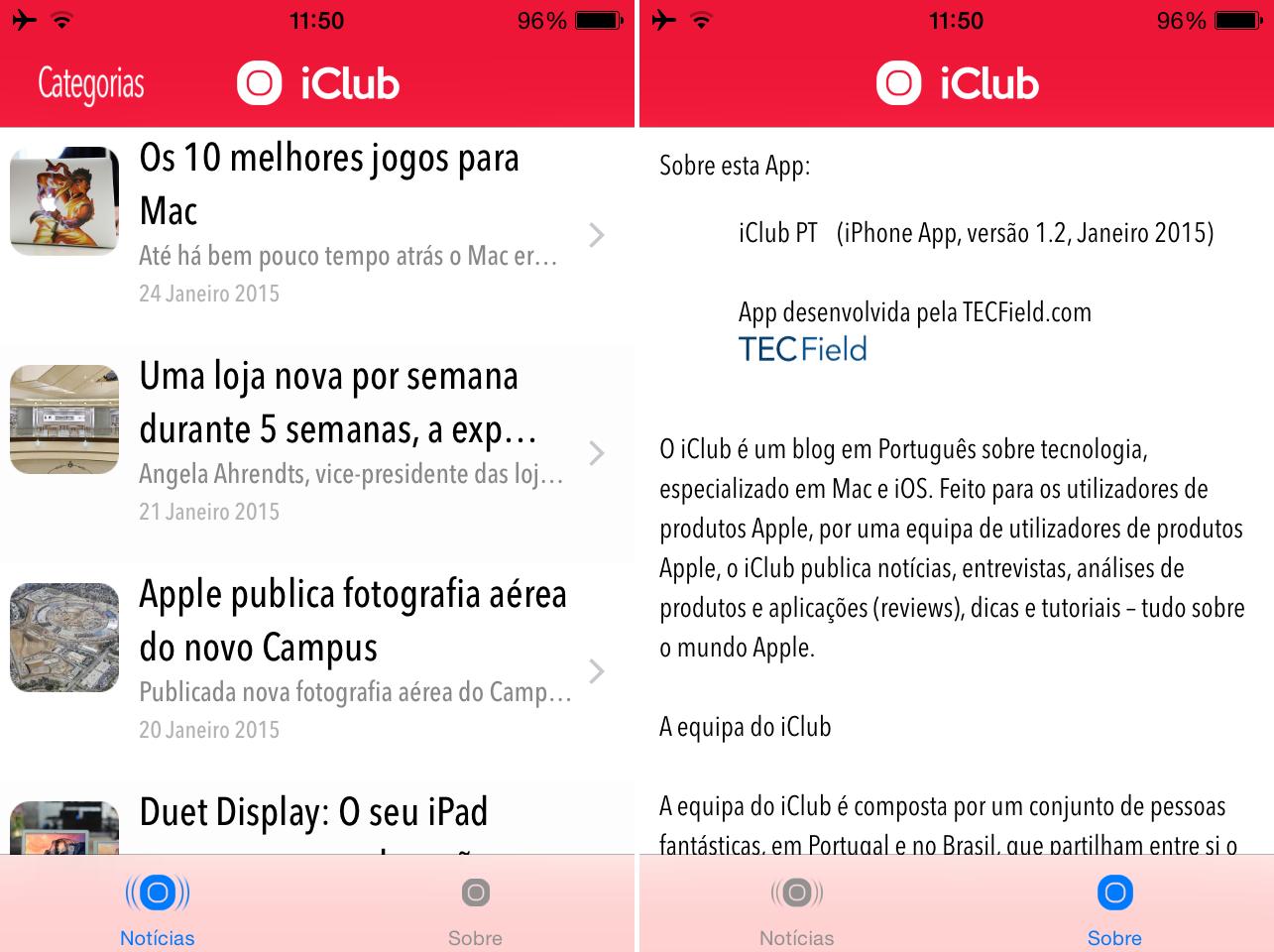 iclub-app-1.2