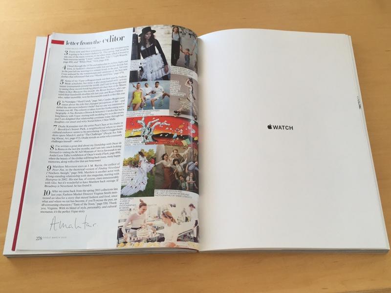 AppleWatch-Vogue-01