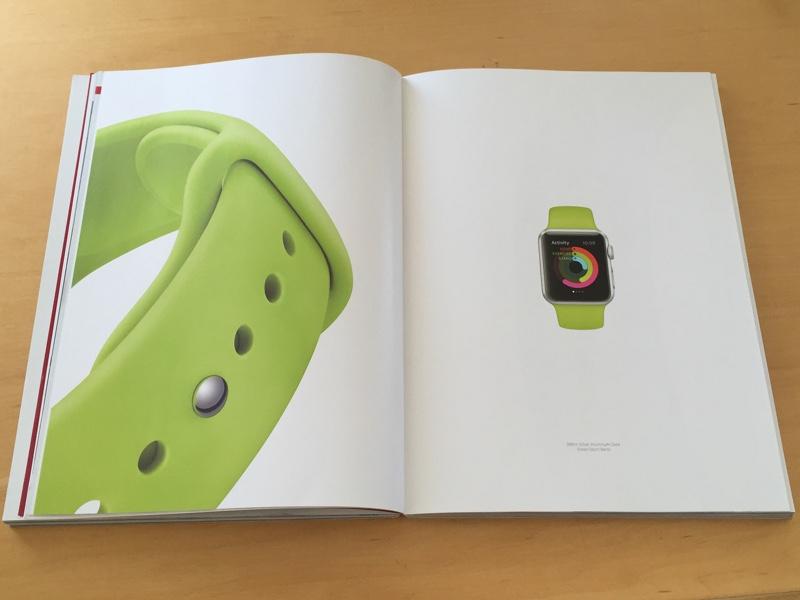 AppleWatch-Vogue-04