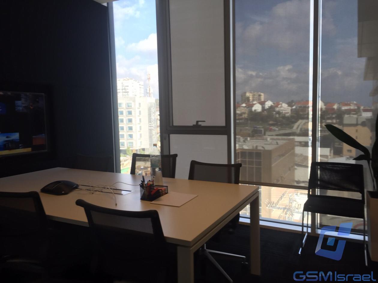escritorio-israel-2