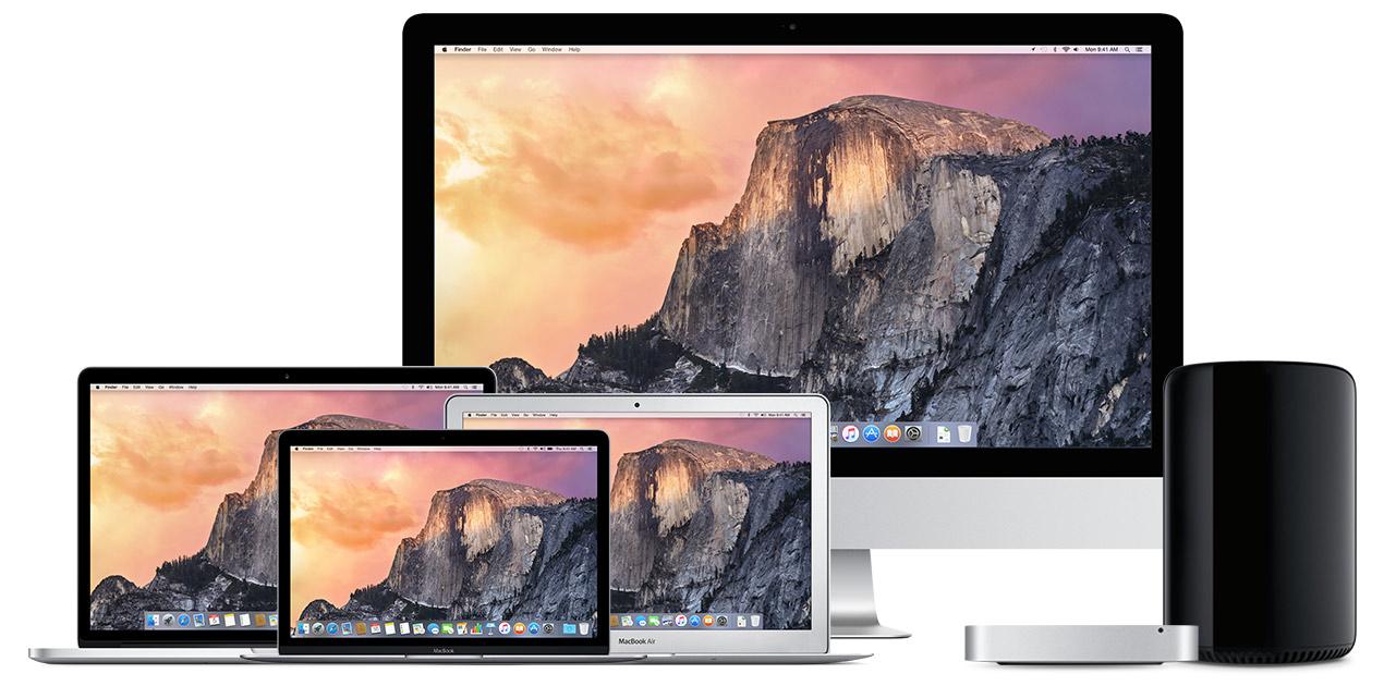 3f387cb2079 Tem produtos Apple para vender  O Usados iClub está de volta! - iClub