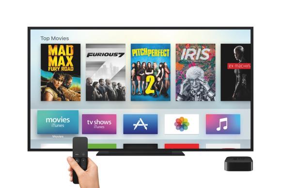 AppleTV-4G_3