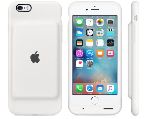 Apple_smart_battery_Case2