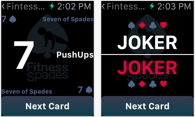 fit-spades-1