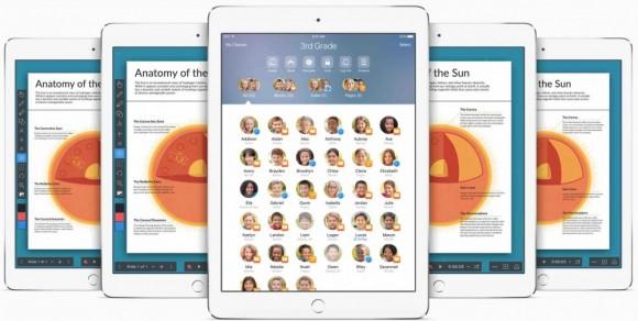 app_Classroom