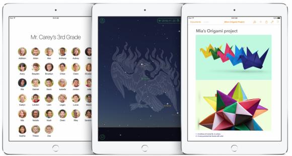 partilha_iPad_estudantes