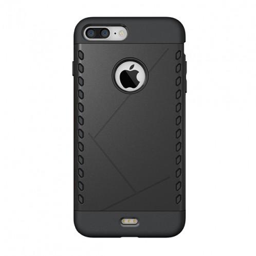 Suposta capa de proteção do iPhone 7 Pedro Topete Sunnyc (3)