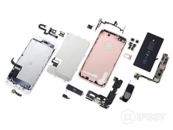 16-iphone-7-plus-ifixit-19