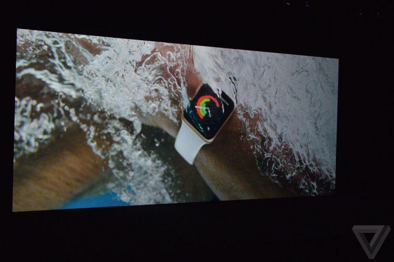 apple-iphone-watch-20160907-4099-0