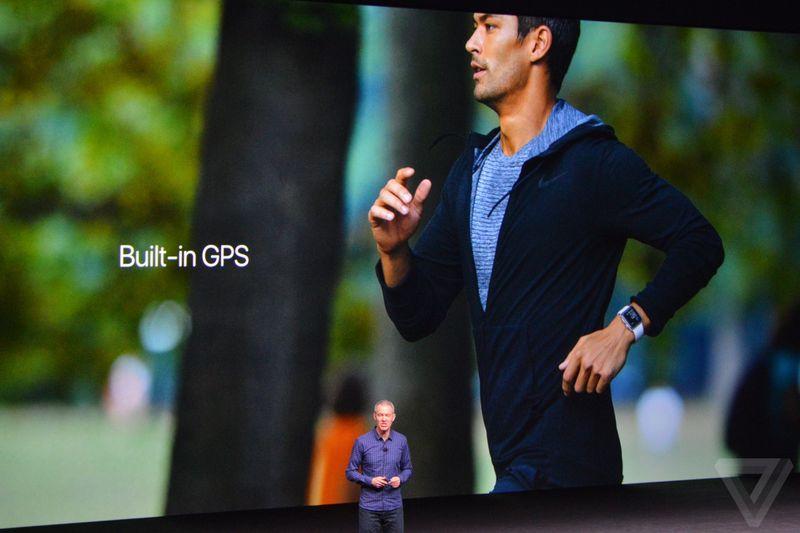 apple-iphone-watch-20160907-4220-0