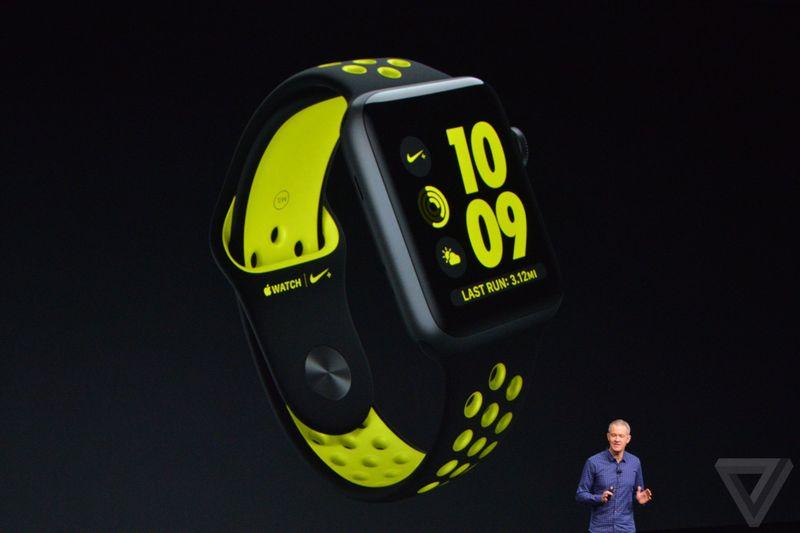apple-iphone-watch-20160907-4371-0