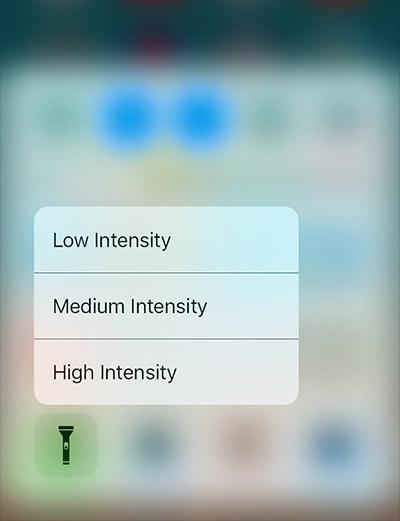 ios-10-lanterna-funcao-3d-touch-intensidade-pedro-topete