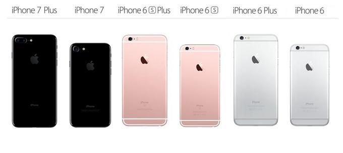 smartkase-compatibilidade-de-iphone-pedro-topete