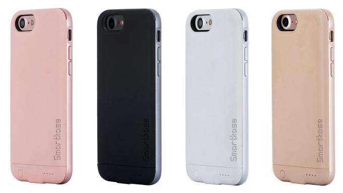 smartkase-iphone-cores-disponiveis-pedro-topete