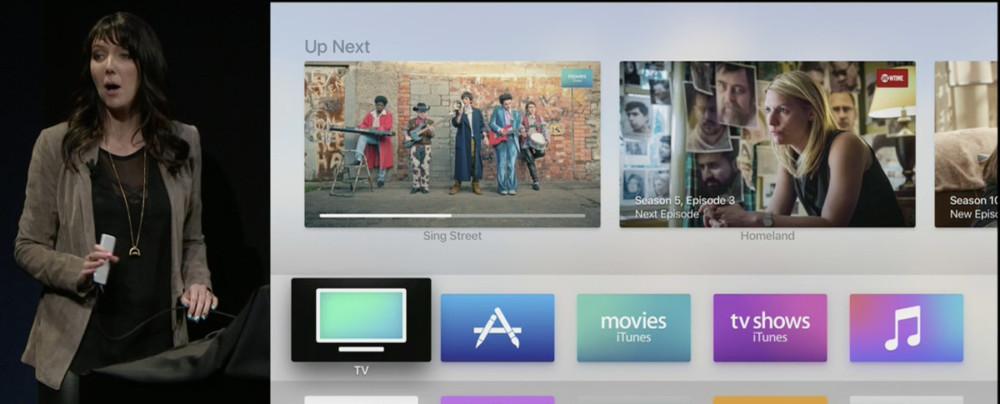 apple-tv-homescreen-tv-app-copy