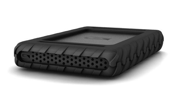 glyph-blackbox-plus-2tb-pedro-topete