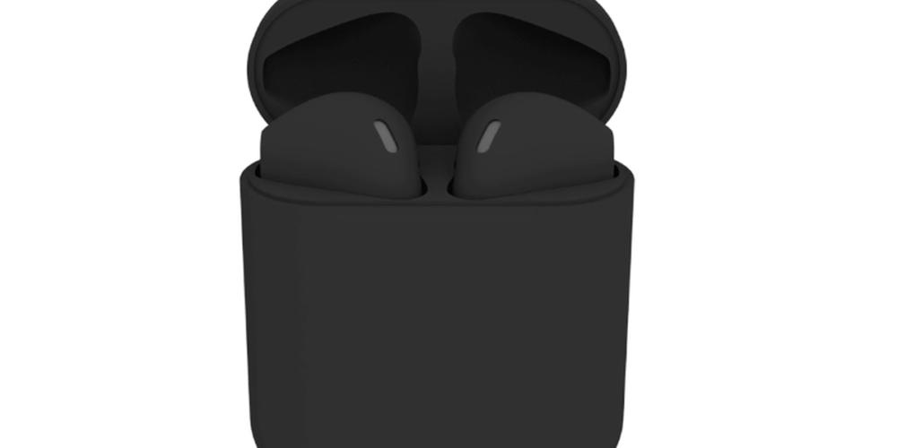 A apple devia pensar em fazer estes airpods em preto iclub a apple devia pensar em fazer estes airpods em preto altavistaventures Choice Image