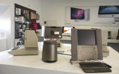06e5f6c88a4 O primeiro grande Tributo a Steve Jobs realizado em Portugal