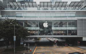 c5efae299be O Melhor da Semana N.º10  os AirPods da Xiaomi e a entrevista de Tim Cook