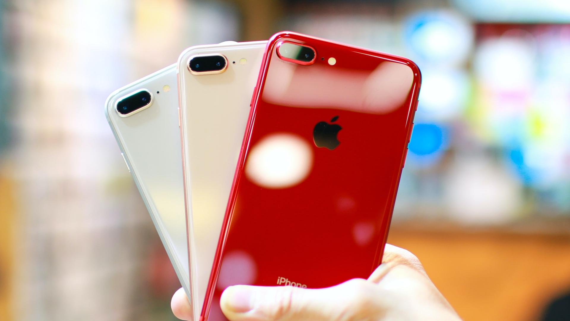 iPhone SE Plus poderá chegar só em 2021 - iClub